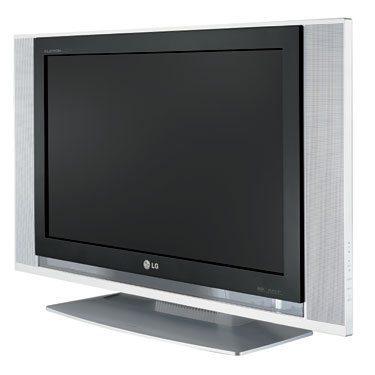 LG Digital LCD TV RZ-32LZ55